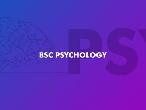 BSc Psychology