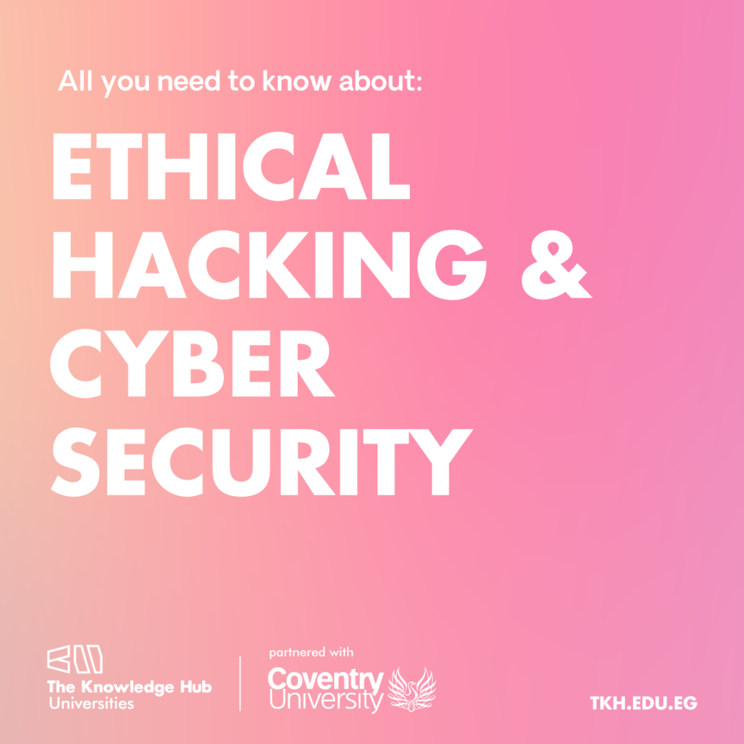 Ethical Hacking University