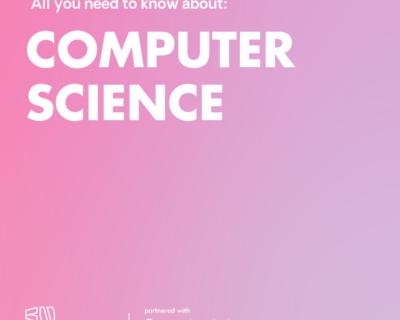 BSc Computer Science
