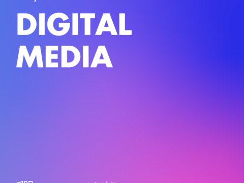 BA Digital Media