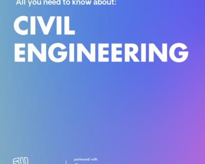 BEng Civil Engineering