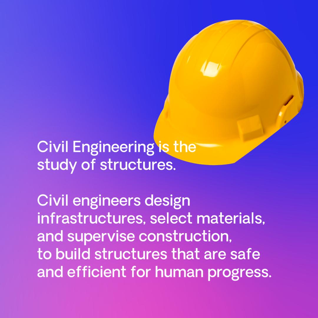 engineering universities in egypt
