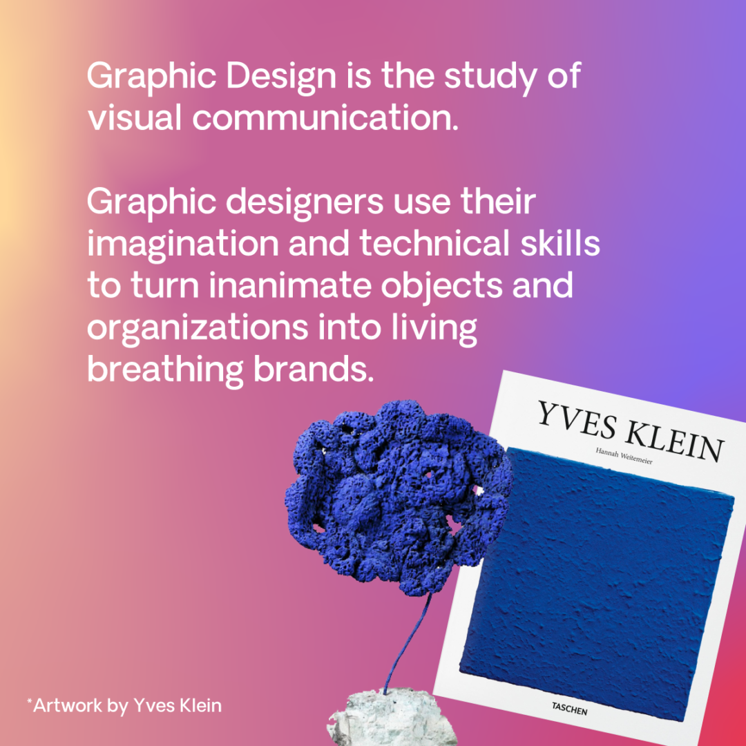 graphic design colleges in egypt