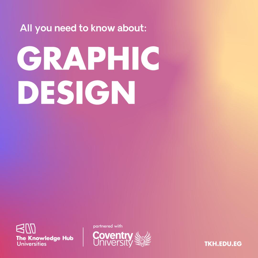 graphic design universities in egypt