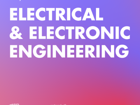 BEng Electrical and Electronic Engineering