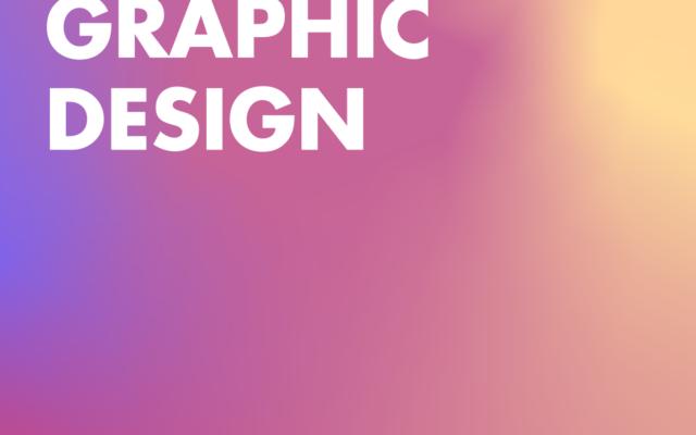 BA Graphic Design