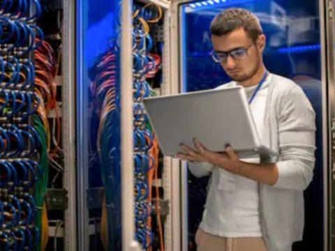 BSc Computing