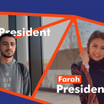 Students Union Elections 2020