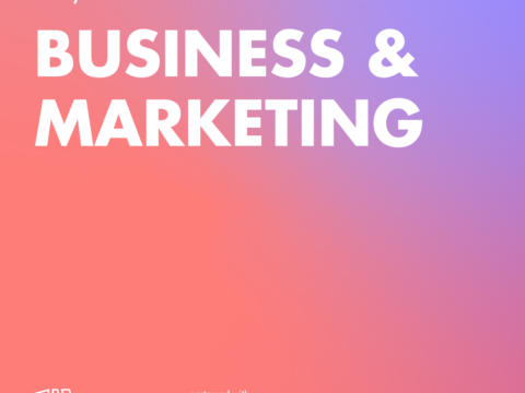 BA Business and Marketing
