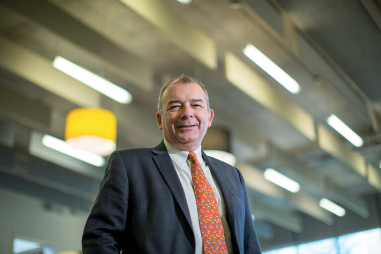The Knowledge Hub Universities Set to Celebrate Anniversary of Association with Coventry University by Expanding Courses
