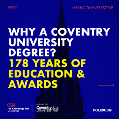 178 Years of Education and Awards