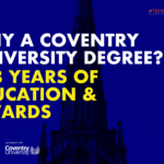 Why Pursue a Coventry University Degree at TKH? An Extended Look at #TKHCoventryStyle